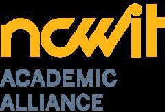 NCWIT Academic Alliance